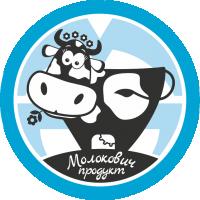 Molocovich.com