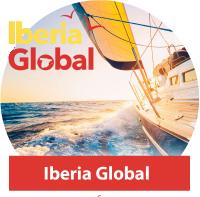Iberia Global