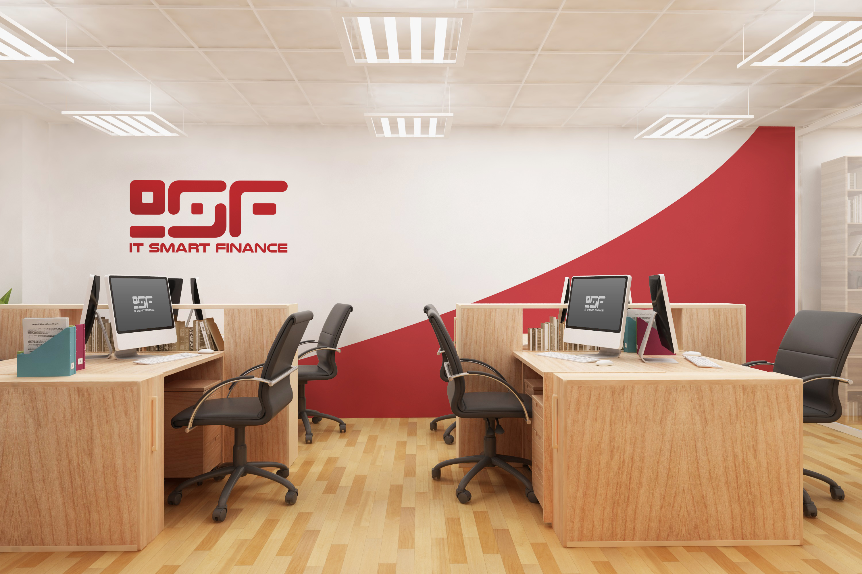Разработка логотипа фото f_2755a2a91b04778a.jpg