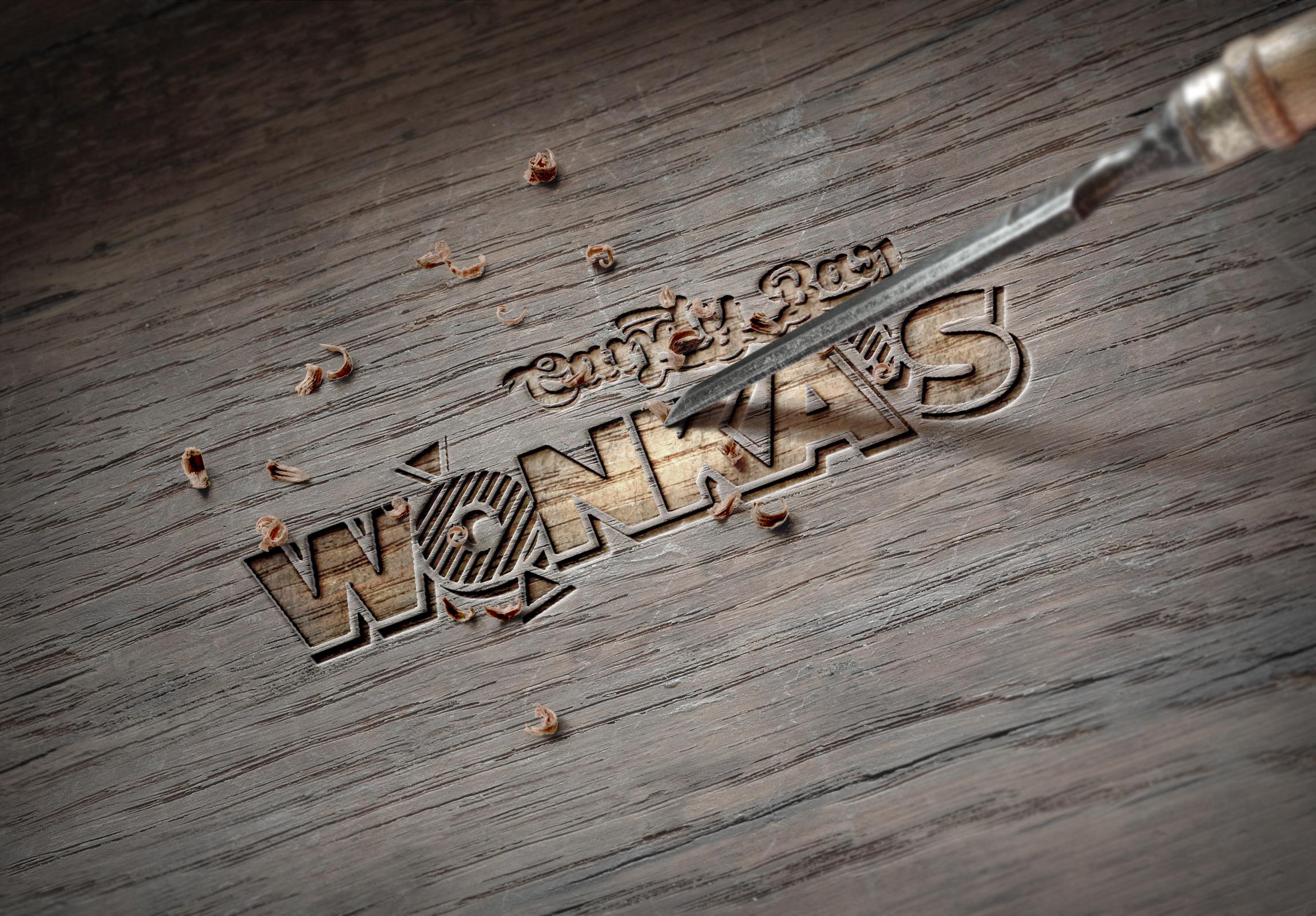 Разработка логотипа магазина сладостей со всего мира. фото f_3395a271d38af7ff.jpg