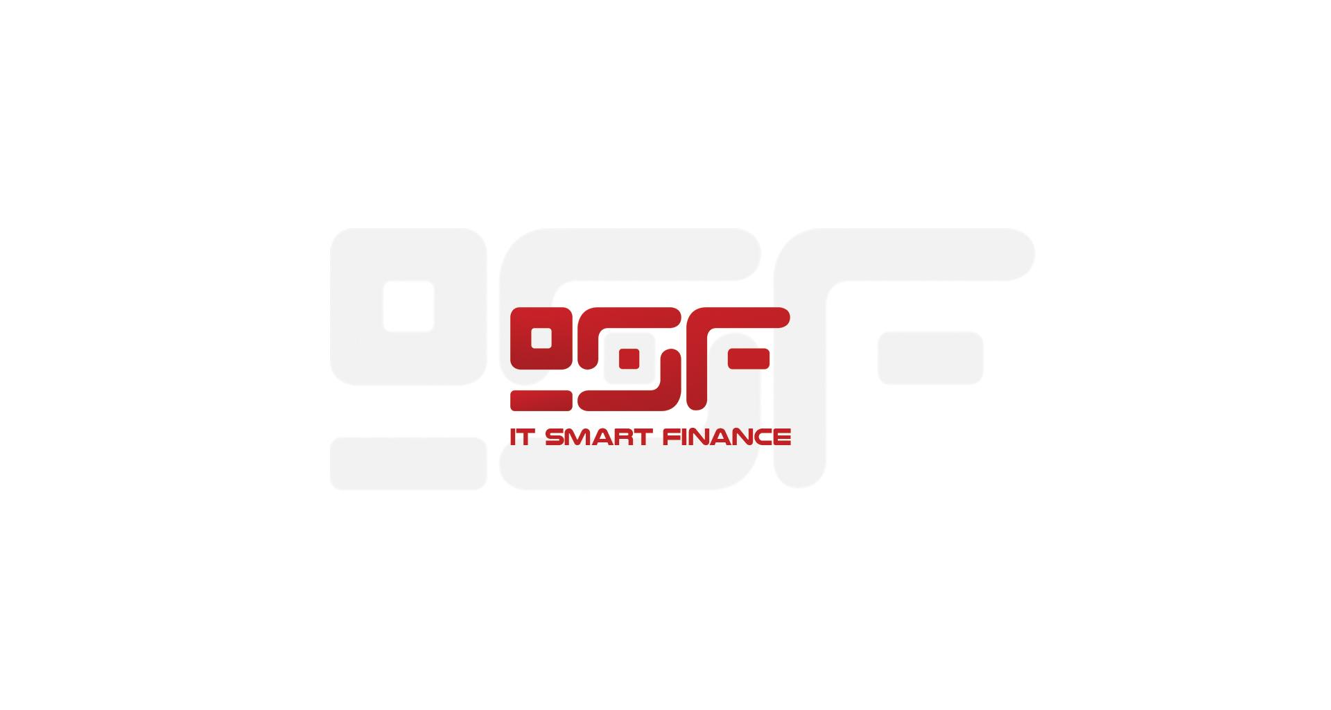 Разработка логотипа фото f_3485a2a91b76346c.jpg