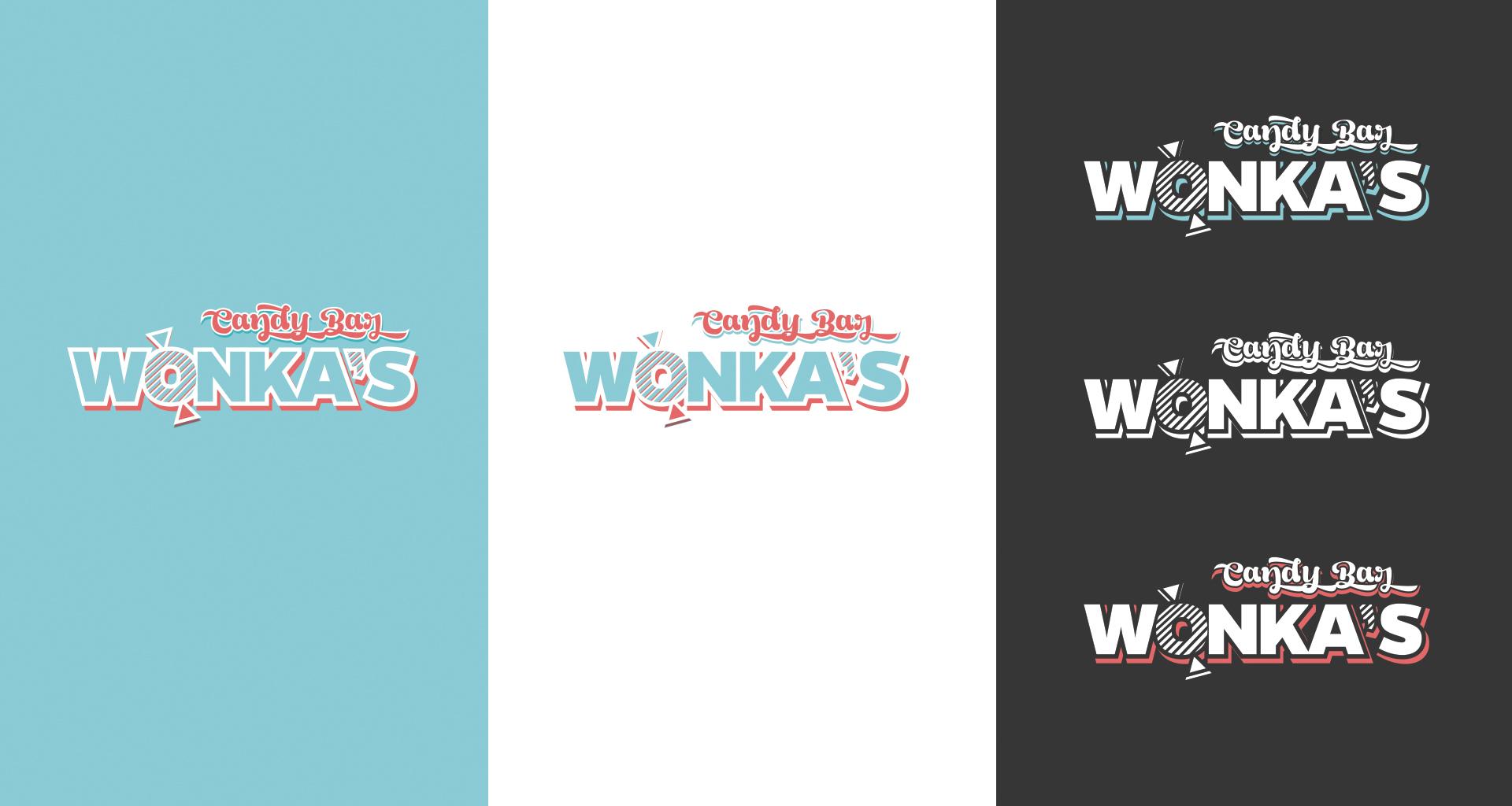 Разработка логотипа магазина сладостей со всего мира. фото f_3655a271a5c342b8.jpg