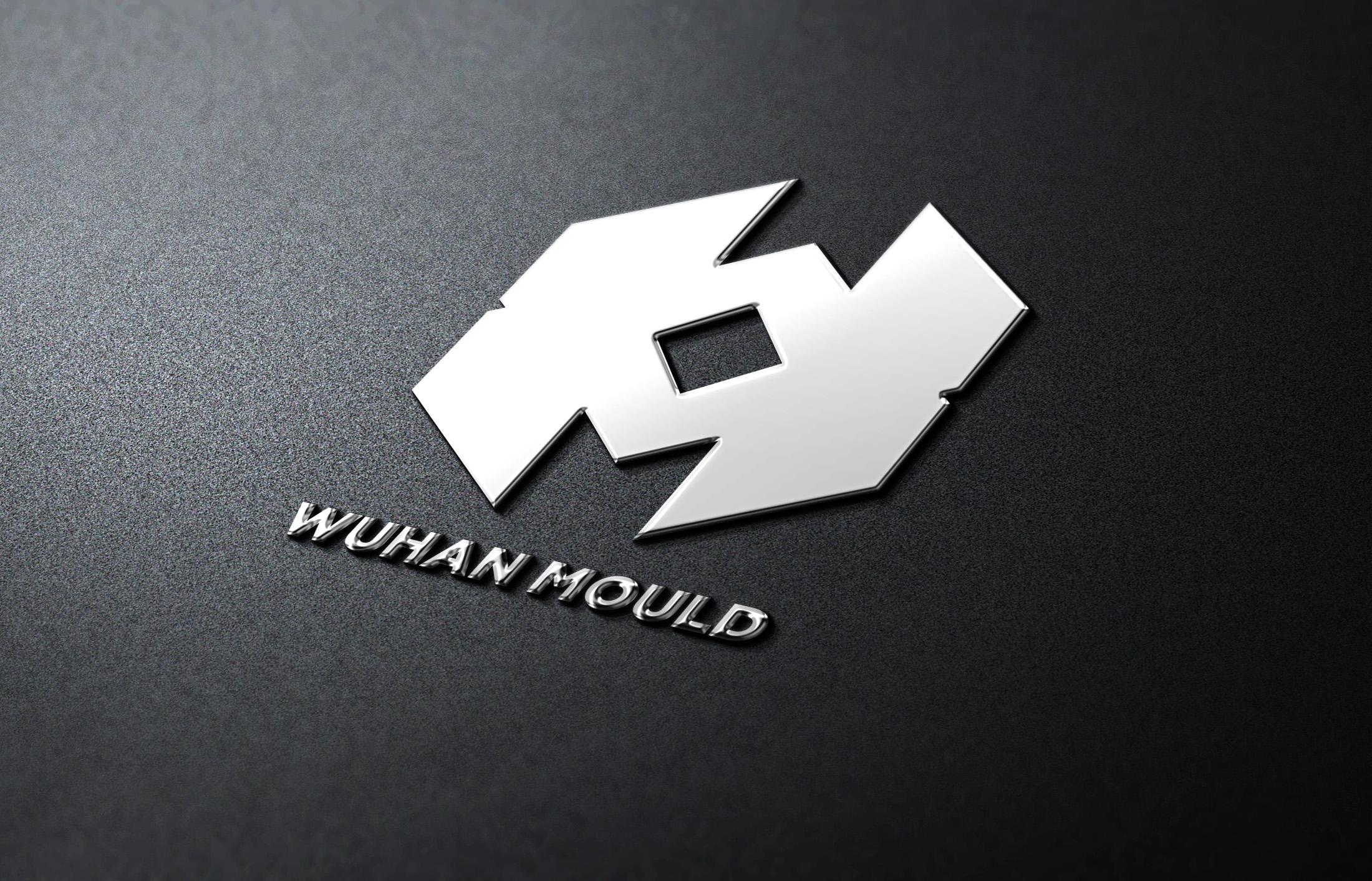 Создать логотип для фабрики пресс-форм фото f_3755989d1ca27d24.jpg