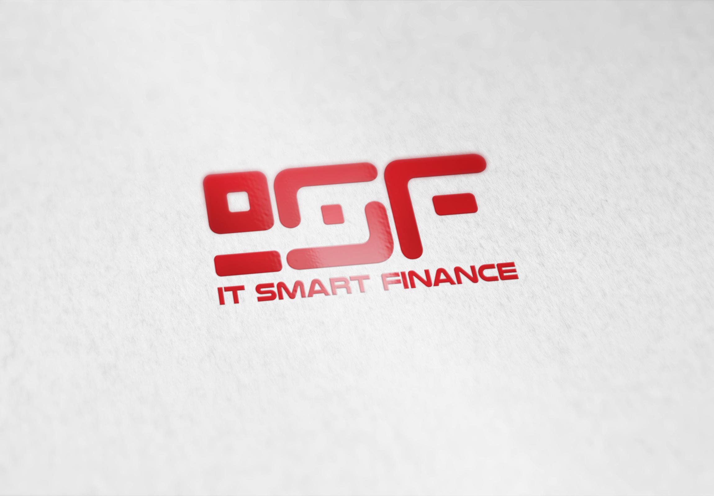 Разработка логотипа фото f_5245a2a91a729b78.jpg