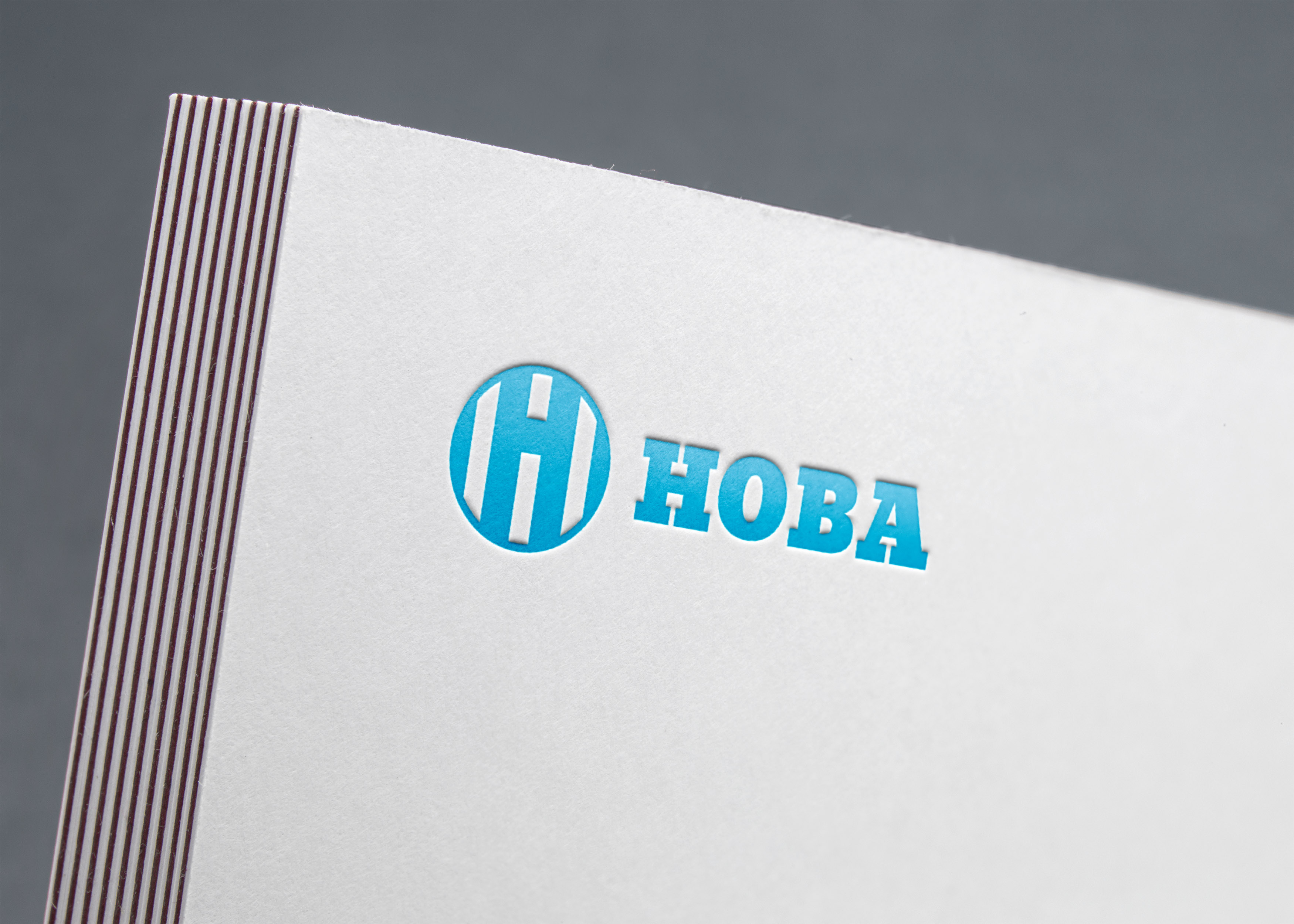 рестайлинг логотипа фото f_553596792a3606a8.jpg