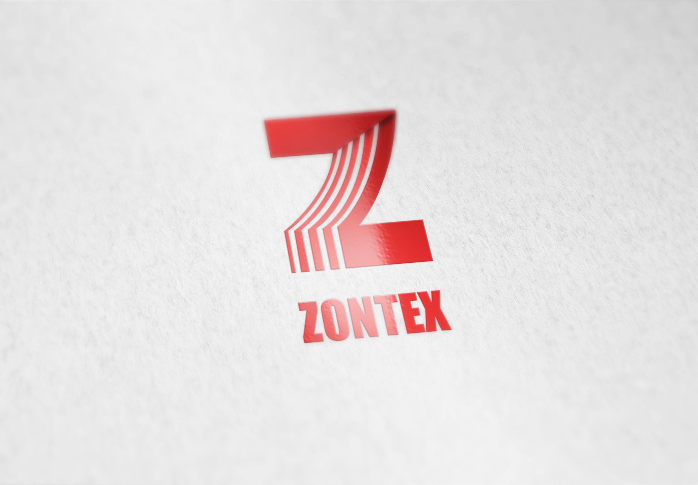 Логотип для интернет проекта фото f_5625a29d070dc6db.jpg