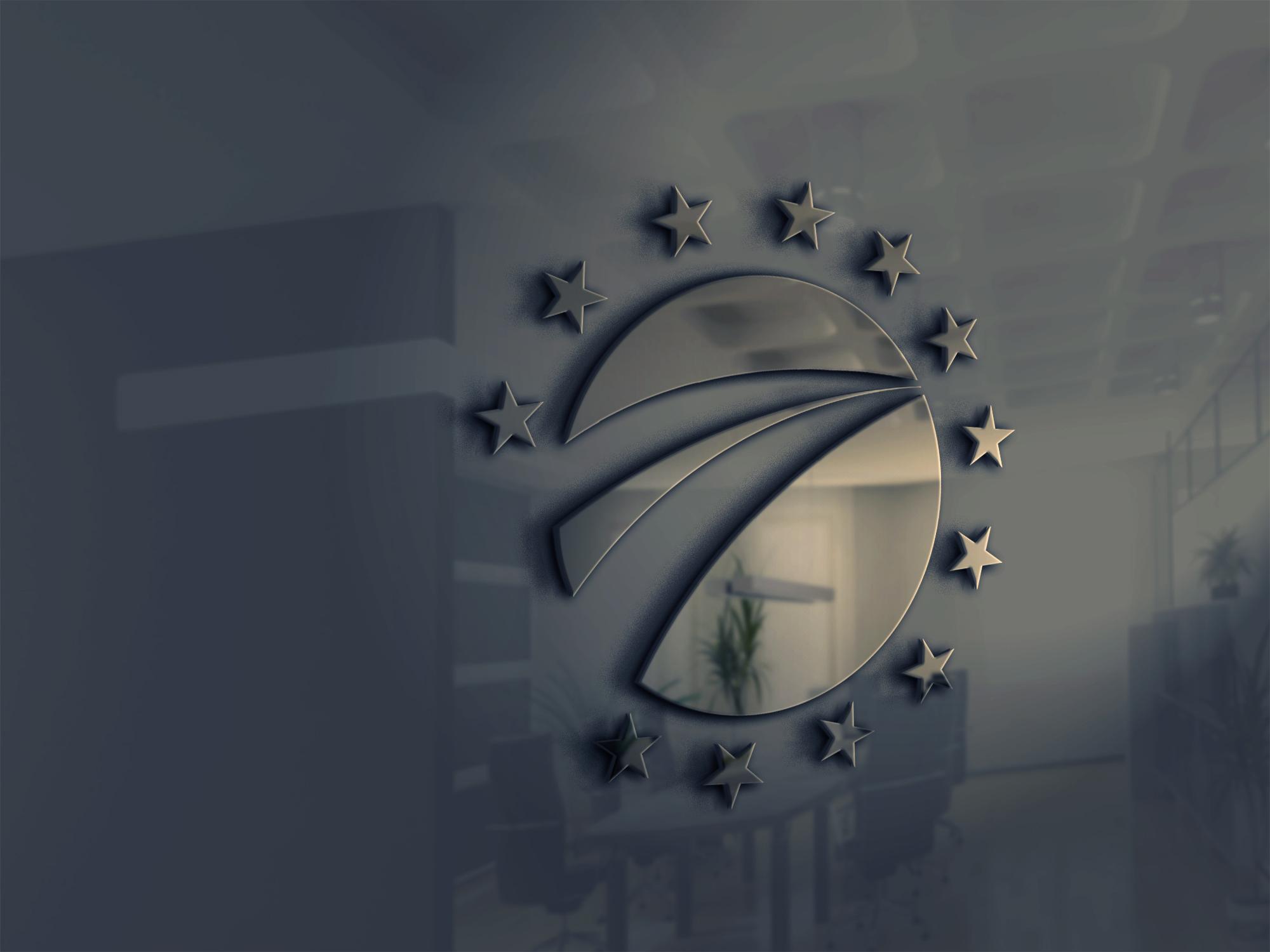 Предложите эволюцию логотипа экспедиторской компании  фото f_6385902731965ac3.jpg