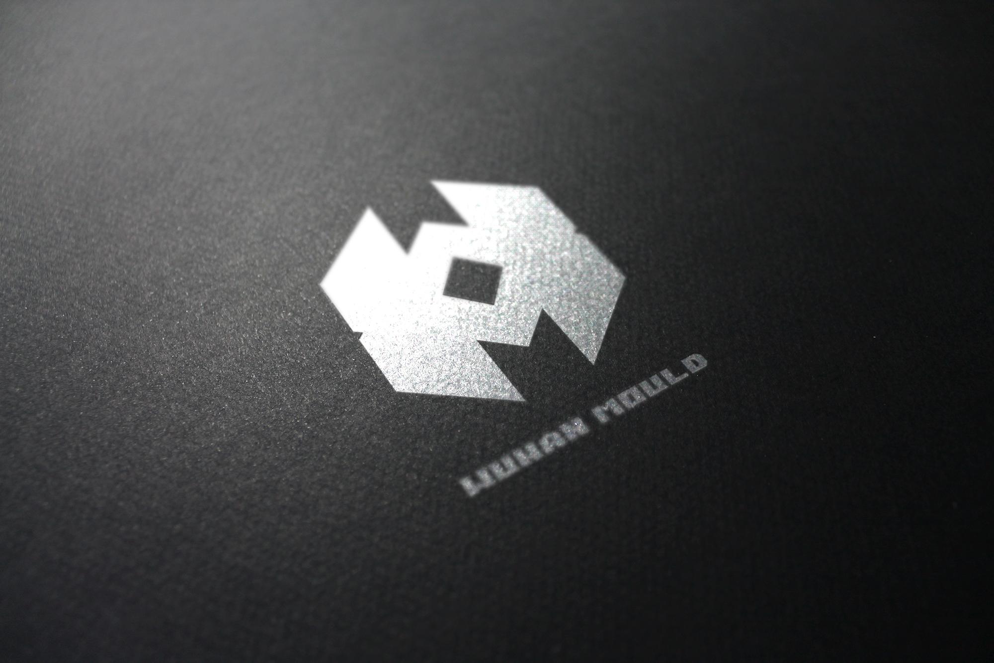 Создать логотип для фабрики пресс-форм фото f_7015991f9bace467.jpg