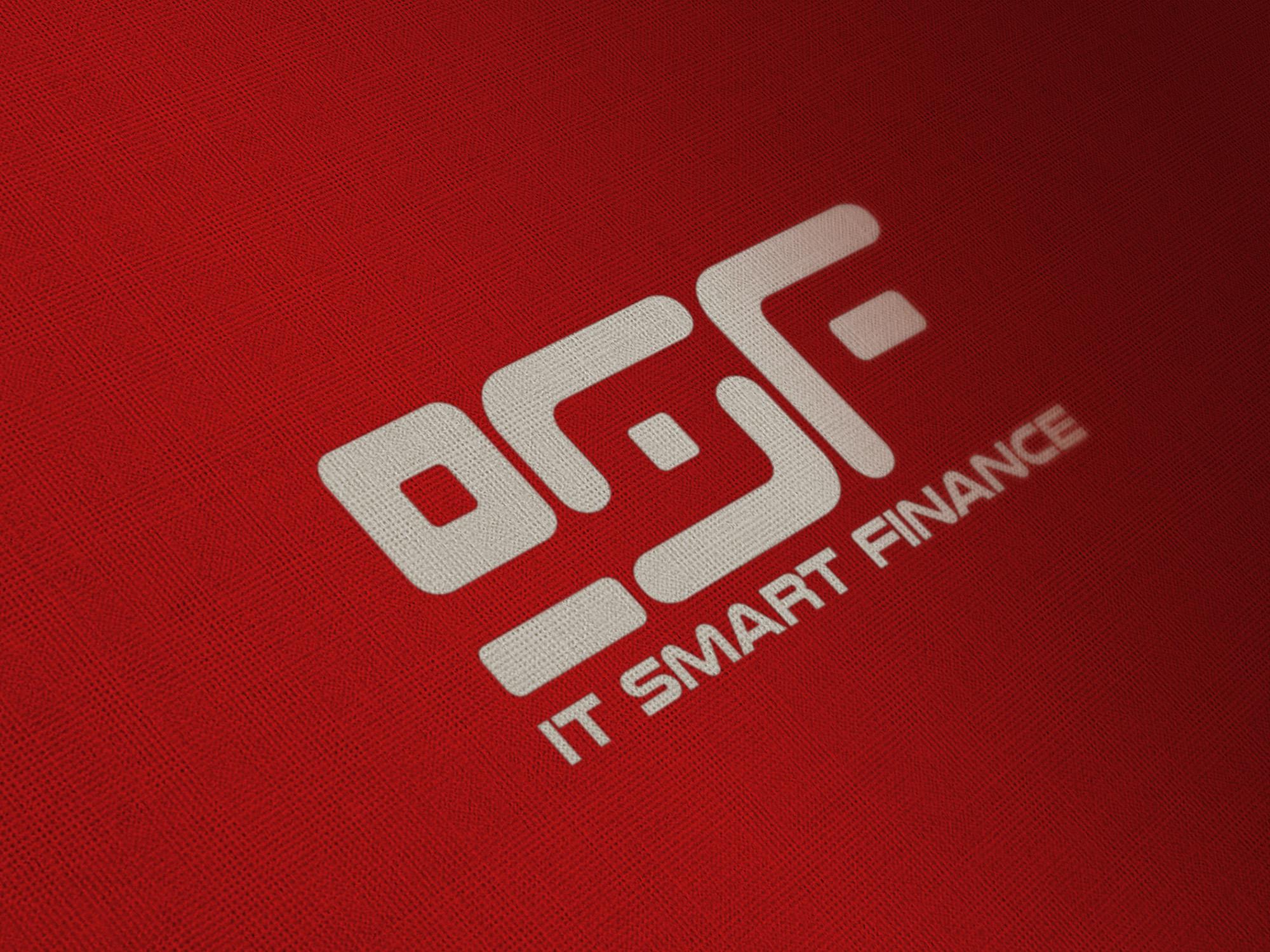 Разработка логотипа фото f_7425a2a91acc5f07.jpg