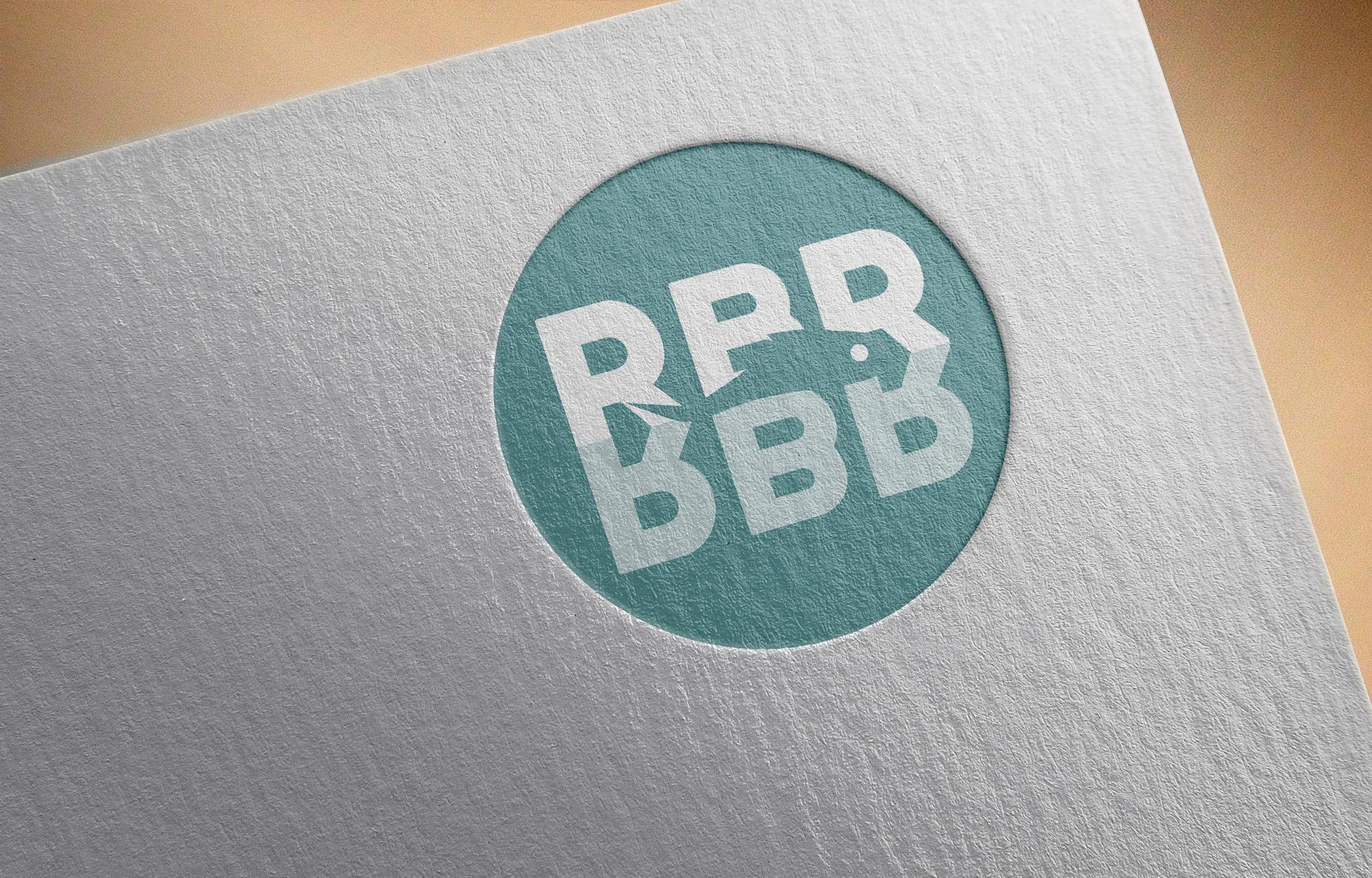 Разработка логотипа для компании «Русские Био Ресурсы» фото f_74658f7f9aab8a50.jpg