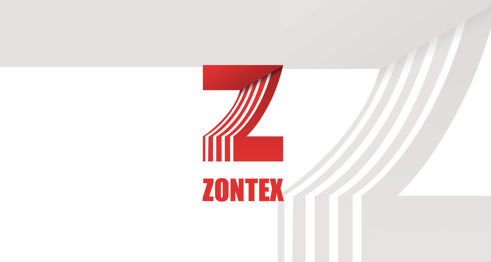 Логотип для интернет проекта фото f_7485a29d0654edff.jpg