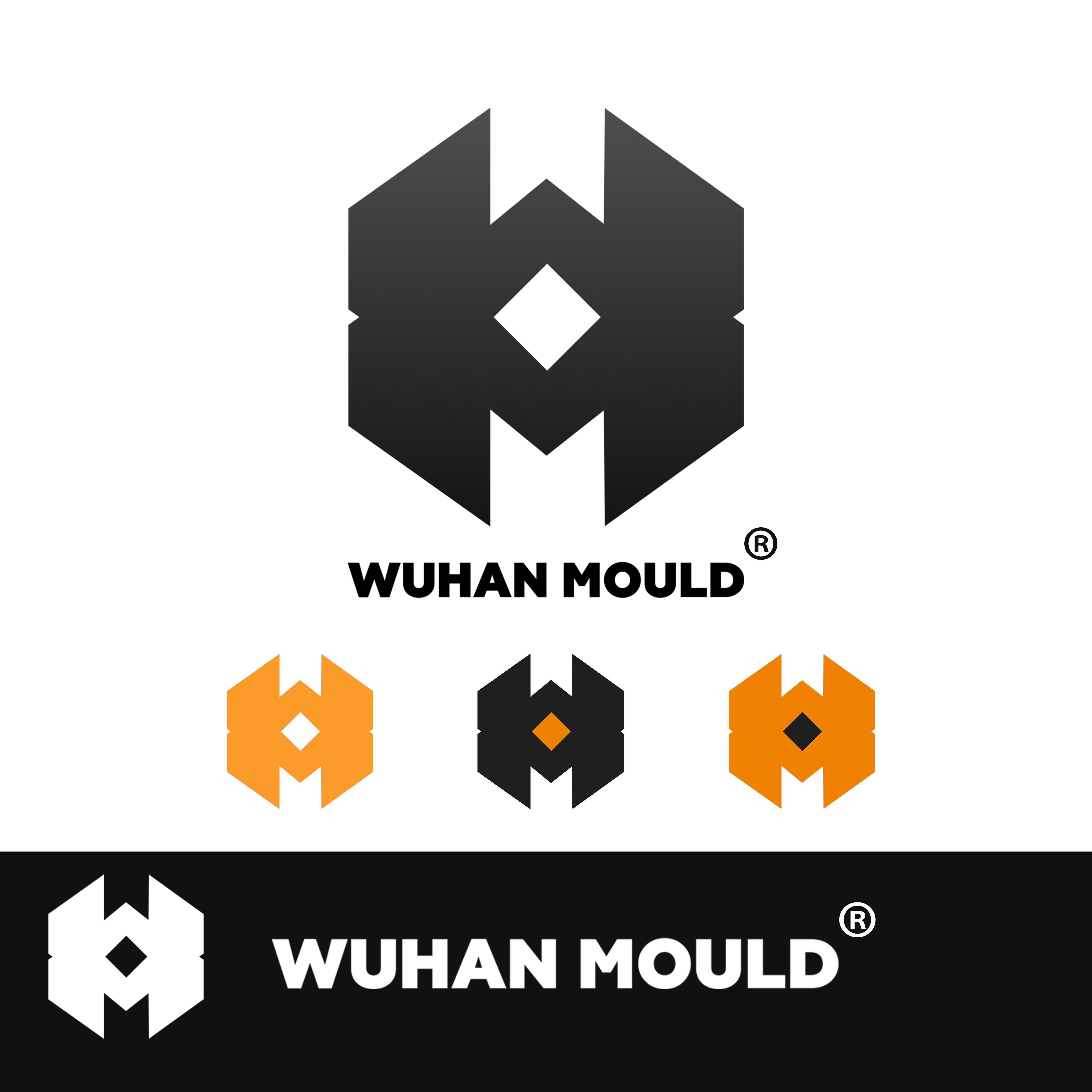 Создать логотип для фабрики пресс-форм фото f_9225989d1db9eed0.jpg