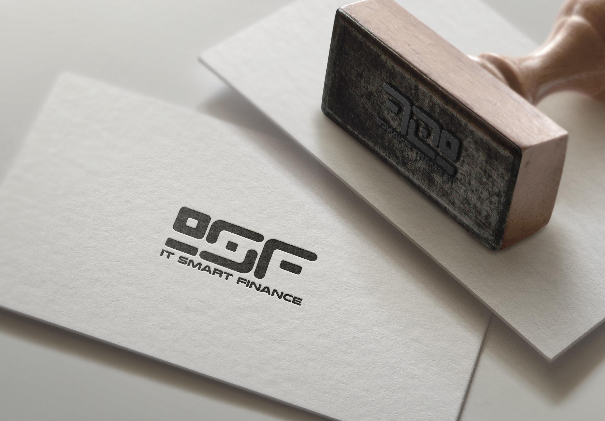 Разработка логотипа фото f_9535a2a91aa2e2ca.jpg