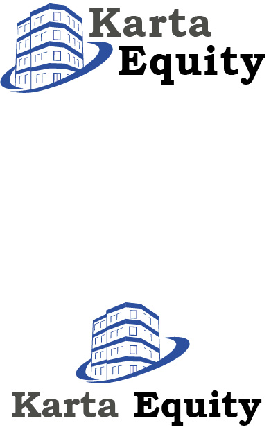 Логотип для компании инвестироваюшей в жилую недвижимость фото f_0005e1af99dc94cf.jpg