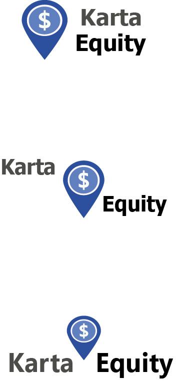 Логотип для компании инвестироваюшей в жилую недвижимость фото f_1315e16b804aebeb.jpg
