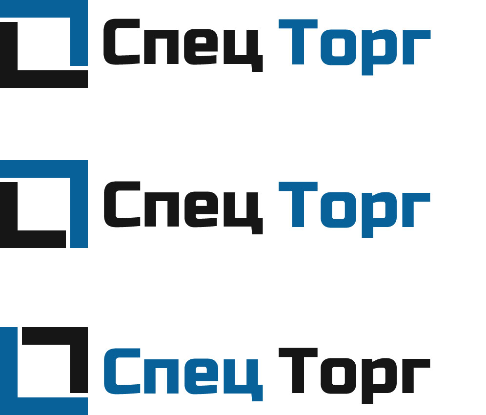 Разработать дизайн  логотипа компании фото f_2105dc6ad76eedb8.jpg