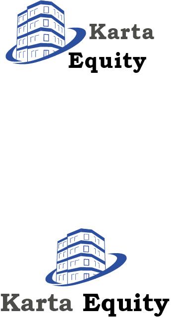 Логотип для компании инвестироваюшей в жилую недвижимость фото f_3795e16b8090f379.jpg