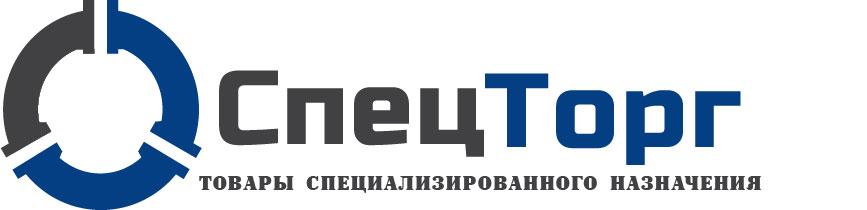 Разработать дизайн  логотипа компании фото f_8415dc6ad652f3b4.jpg