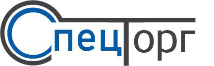 Разработать дизайн  логотипа компании фото f_9335dc6ad68e6518.jpg