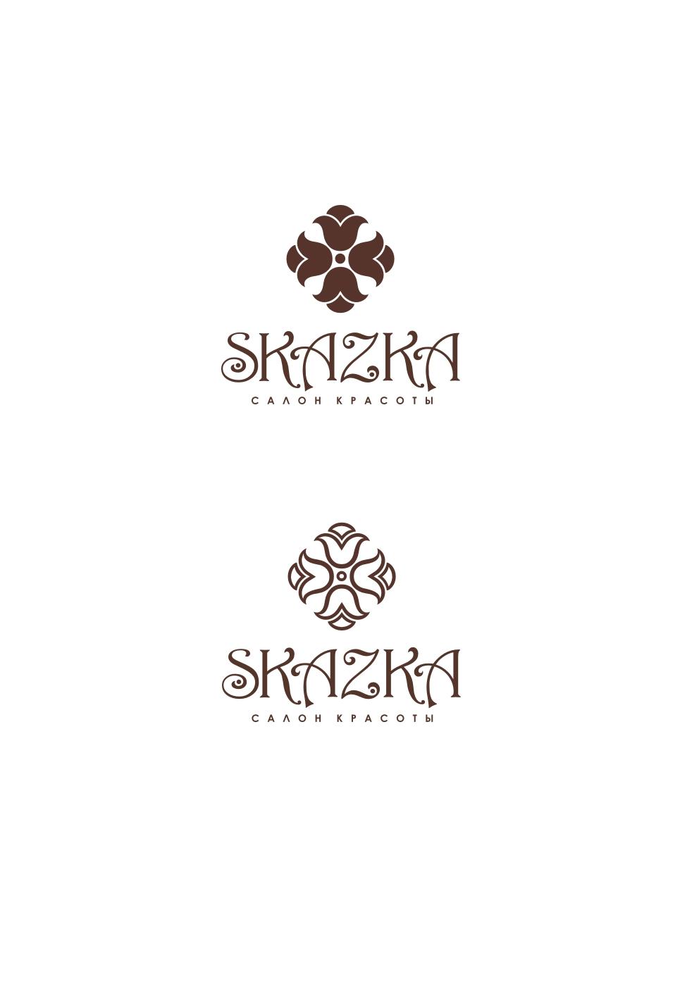 Логотип для салона красоты фото f_052535df6fdee187.jpg
