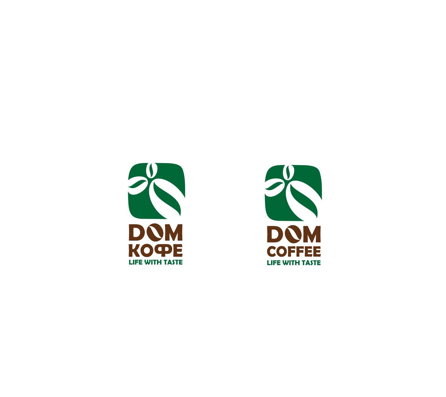 Редизайн логотипа фото f_19953356a0958ff2.jpg