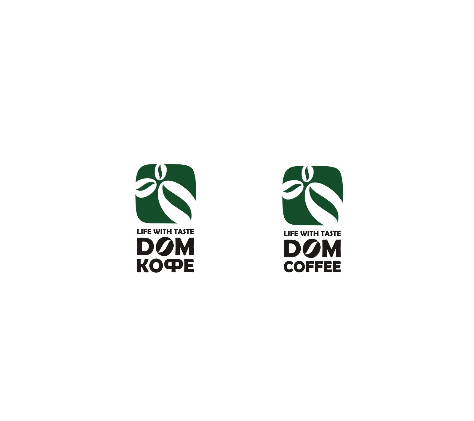 Редизайн логотипа фото f_35553356897213ea.jpg