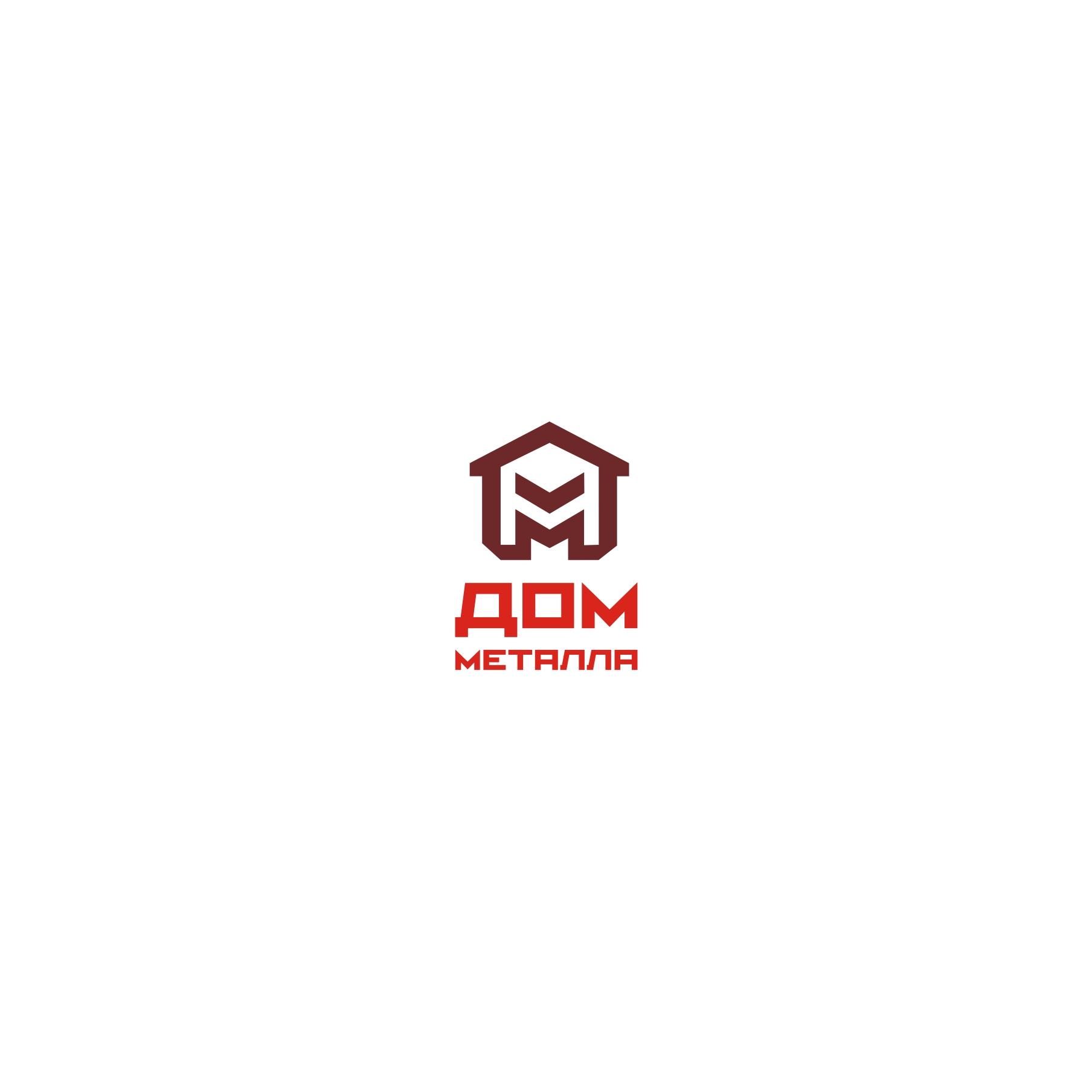 Разработка логотипа фото f_3735c59c57a91e33.jpg