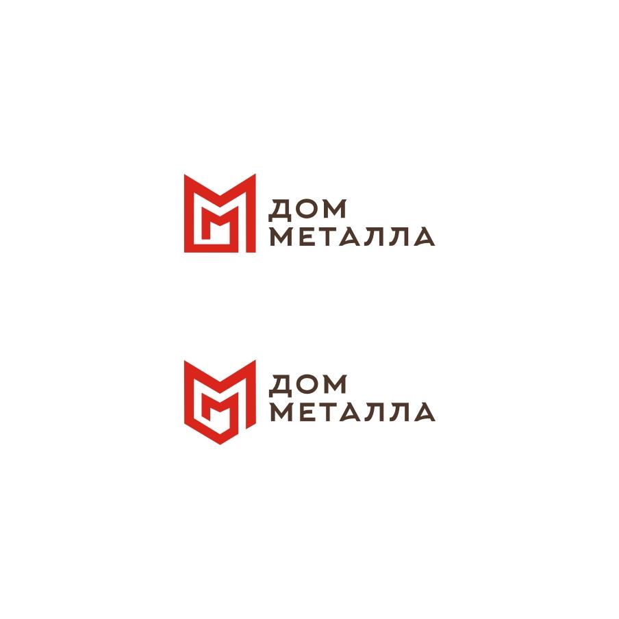 Разработка логотипа фото f_5555c59aa3152764.jpg