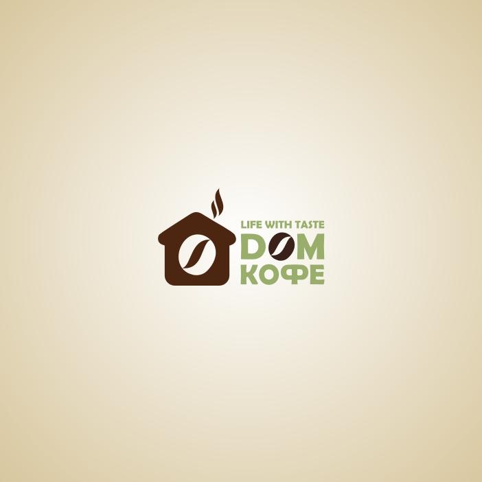 Редизайн логотипа фото f_56653355ff13ff5c.jpg
