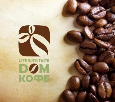 Редизайн логотипа фото f_577533566e90c12e.jpg