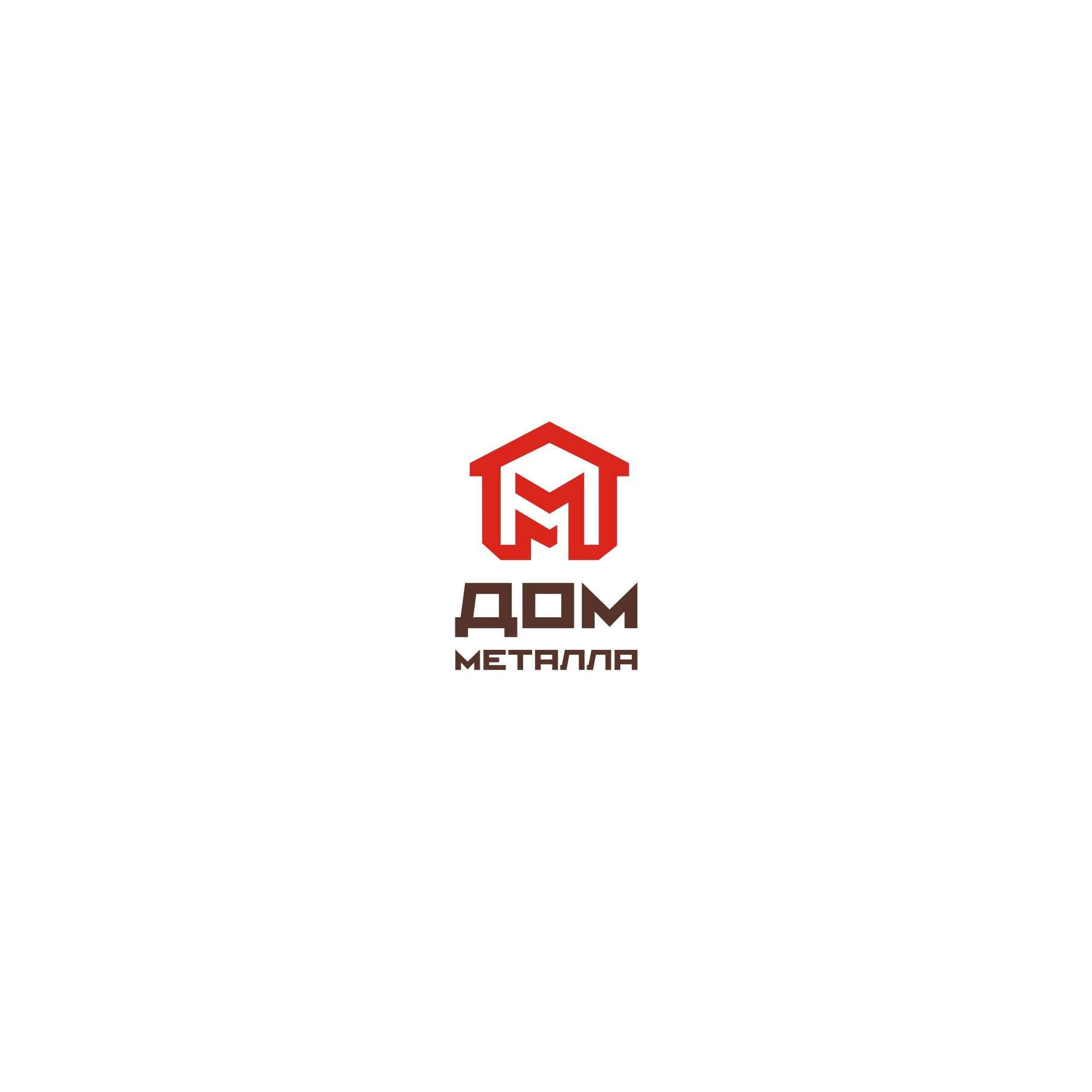 Разработка логотипа фото f_5785c59c294eca72.jpg