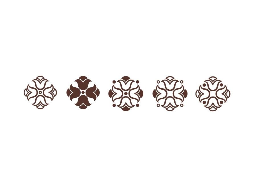 Логотип для салона красоты фото f_646535df76e6637e.jpg