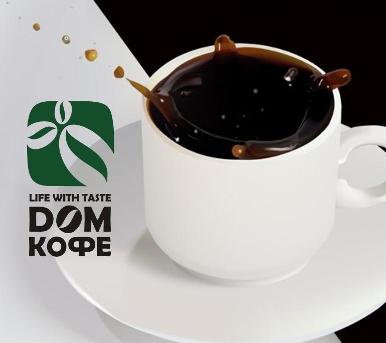 Редизайн логотипа фото f_815533566ef90e7e.jpg