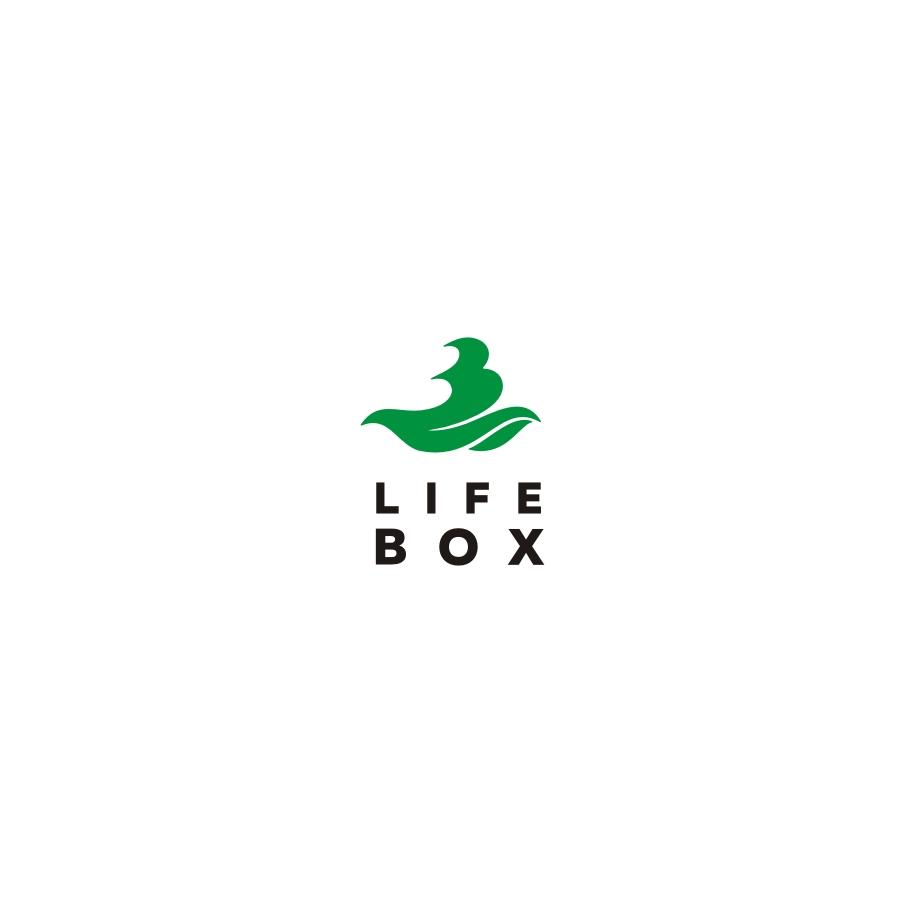 Разработка Логотипа. Победитель получит расширеный заказ  фото f_8555c3c99ee70125.jpg