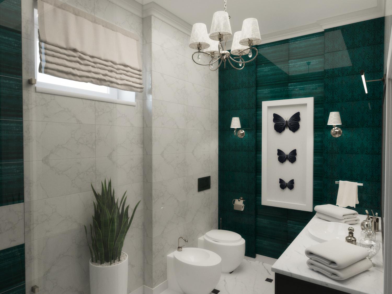 Дизайн-проект для ванных комнат фото f_0705b9a6bed3b328.jpg