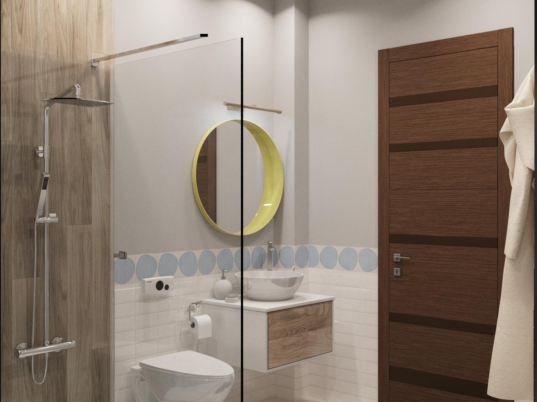 Дизайн-проект для ванных комнат фото f_2055b9a6be399b15.jpg