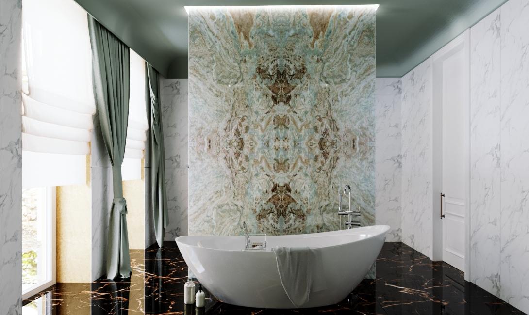 Дизайн-проект для ванных комнат фото f_7935b9a6bc6623de.jpg