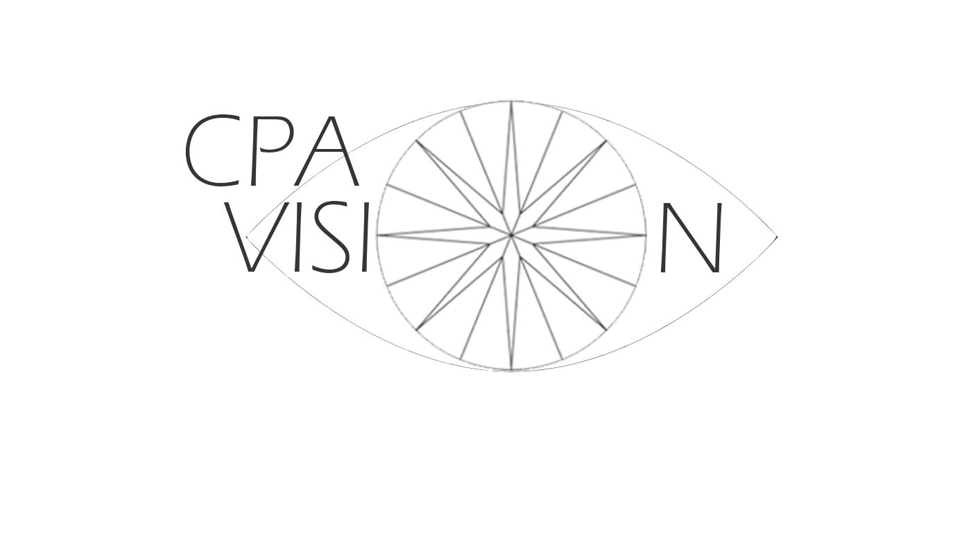 Нарисовать логотип фото f_5805b962a2e5adf5.png