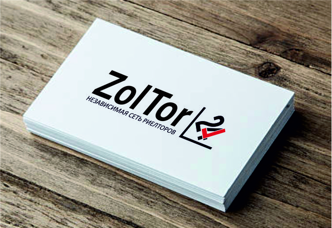 Логотип и фирменный стиль ZolTor24 фото f_8805c969315c19f1.jpg