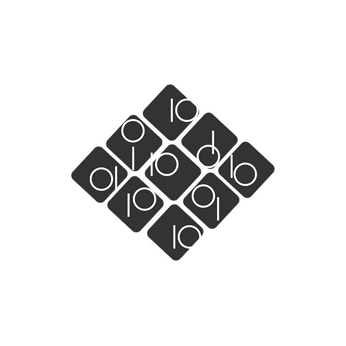 Разработка логотипа Совета (Клуба) заслуженных юристов Российской Федерации фото f_1325e406aecd2993.png