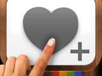 Комплексное продвижение в instagramm (Подписчики+ лайки)