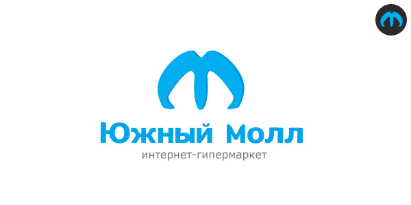 Разработка логотипа фото f_4db018242c651.jpg