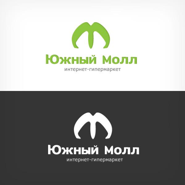 Разработка логотипа фото f_4db0182a531e8.jpg
