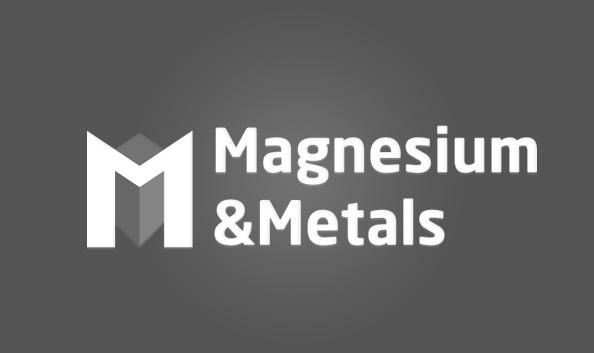 Логотип для проекта Magnesium&Metals фото f_4ea0016f24940.jpg