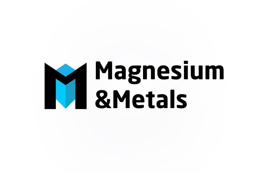 Логотип для проекта Magnesium&Metals фото f_4ea0017715937.jpg