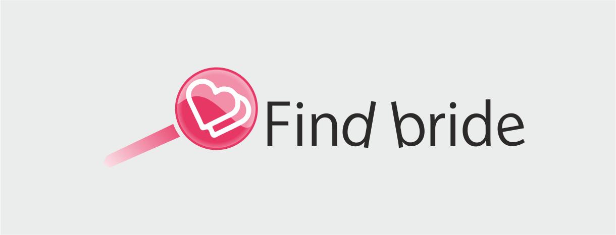 Нарисовать логотип сайта знакомств фото f_8545ad12398d0444.png