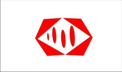 Необходим логотип для сети хостелов фото f_08151a4c87b59a96.jpg