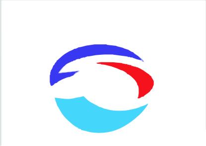 Необходим логотип для сети хостелов фото f_17551a4c813a73f0.jpg