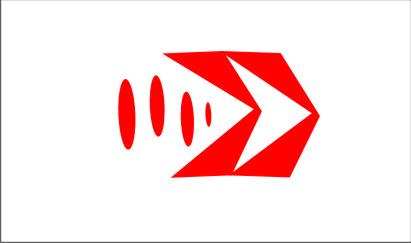 Необходим логотип для сети хостелов фото f_40651a4c83013629.jpg
