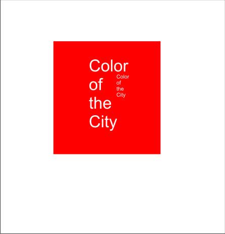 Необходим логотип для сети хостелов фото f_47051a4c9aa50664.jpg